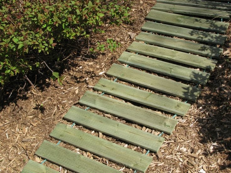Best 96 Best Images About Outdoor Stair Walkways On Pinterest 400 x 300