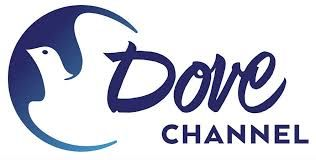 Activate and install DOVE channel on Roku