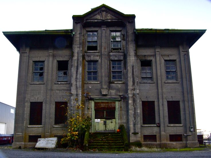 17 best images about abandoned oregon on pinterest the for Building a house in oregon