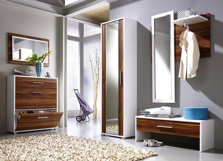 Small Hallway Furniture Ideas - http://tiaexposed.com/small-hallway-furniture-ideas/