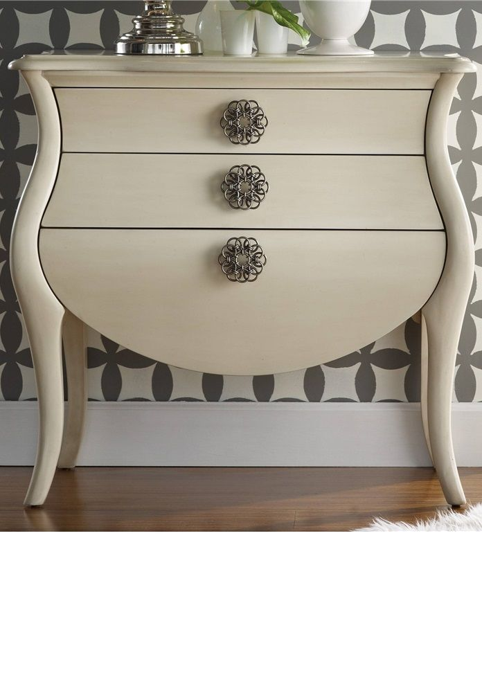 Best 25 Contemporary chest of drawers ideas on Pinterest Chest