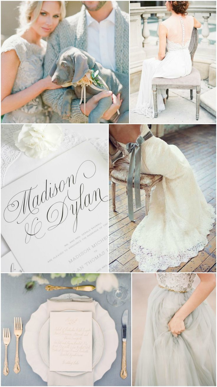 257 best Wedding Inspiration images on Pinterest | Weddings, Wedding ...