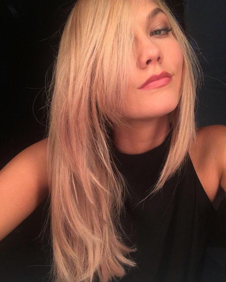 Karlie Kloss (@karliekloss) • Fotos e vídeos do Instagram