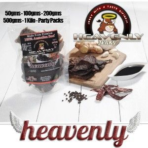 Heavenly-Beef-Jerky-Heavenly-Jerky