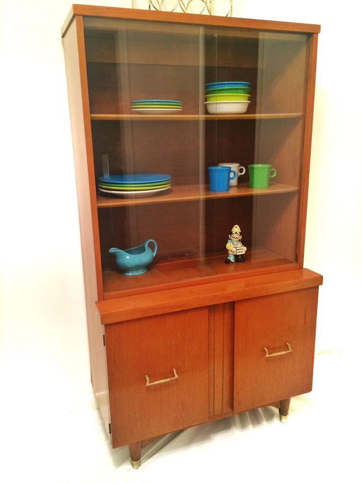 17 Best Ideas About Modern China Cabinet On Pinterest