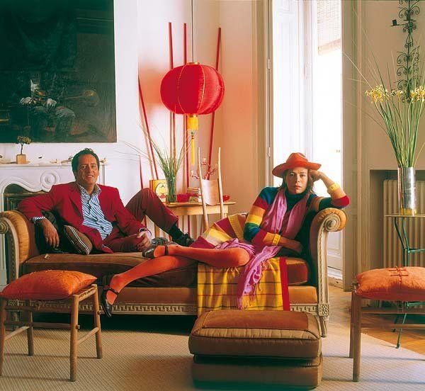 44 best images about luis galliussi on pinterest green. Black Bedroom Furniture Sets. Home Design Ideas