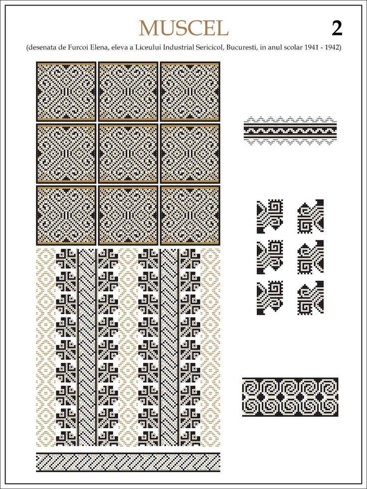 eleva+-+ie+MUSCEL+2.jpg (1200×1600)