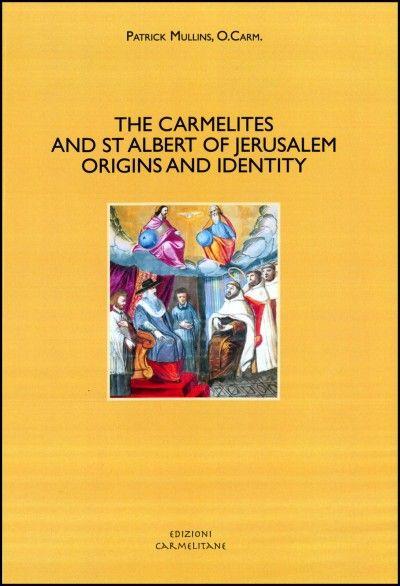 http://carmelitani.com/prodotto/the-carmelites-and-st-albert-of-jerusalem-origins-and-identit