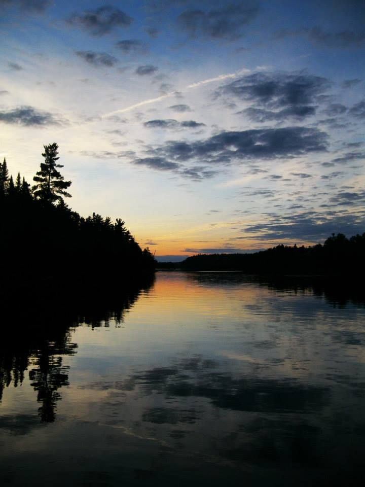 21 Best Images About International Falls Minnesota On