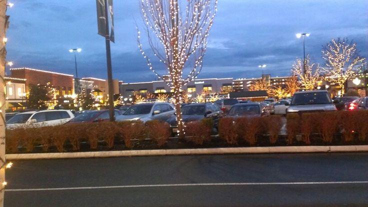 University District Shopping Centre