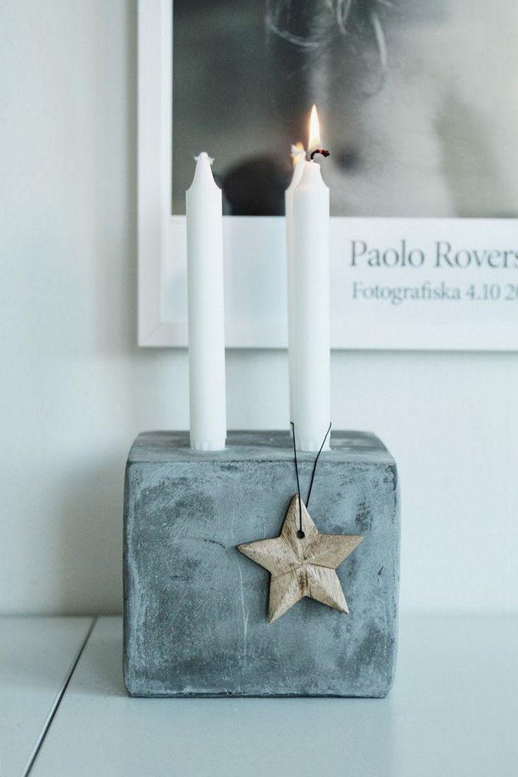 25 einzigartige adventskranz basteln ideen auf pinterest deko weihnachten weihnachtsstimmung. Black Bedroom Furniture Sets. Home Design Ideas