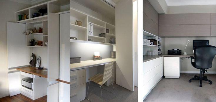 xhideaway-office-design.jpg.pagespeed.ic.LWId_-Nae4.jpg (940×443)