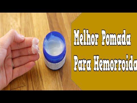 Melhor Pomada Para Hemorroida, Hemorroida Externa Tratamento, Remedio P Hemorroidas, Aliviar - http://tratamento.100hemorroidas.net/melhor-pomada-para-hemorroida-hemorroida-externa-tratamento-remedio-p-hemorroidas-aliviar/