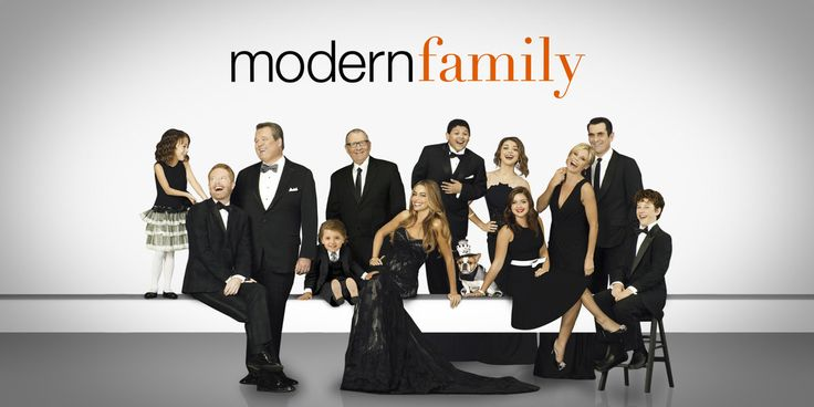 Watch the official Modern Family online at ABC.com. Get exclusive videos, blogs, photos, cast bios, free episodes and more.