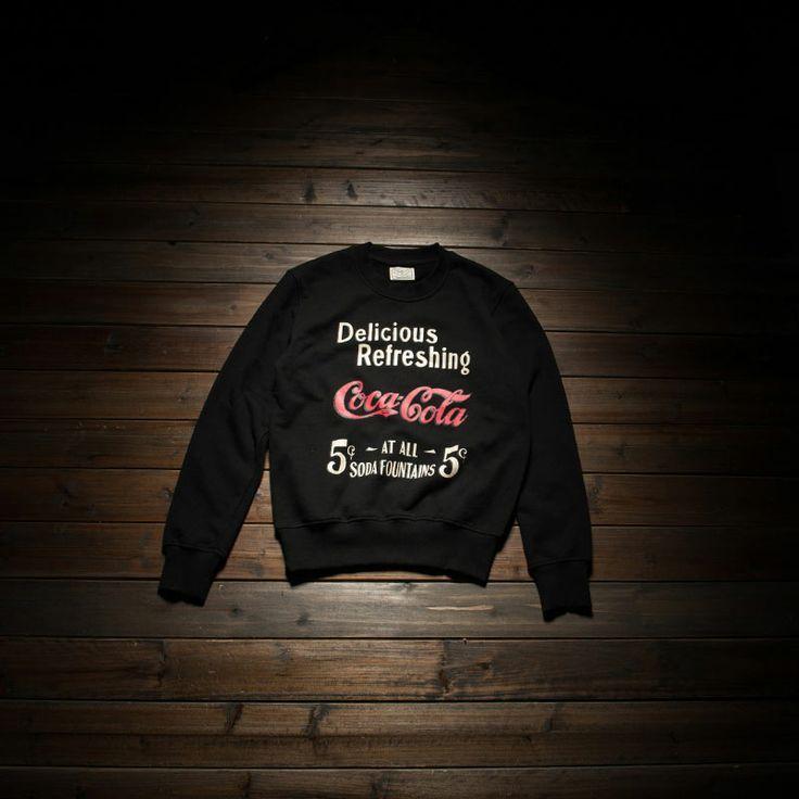 Весна новый европейский и американский стиль ретро улица Пот американского Западного Побережья Tide бренда хлопка пуловер свитер мужчин - Та ...