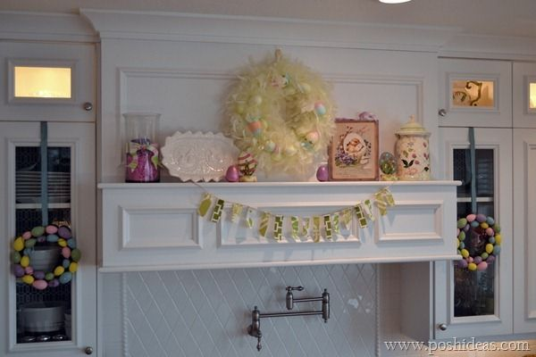 Awesome Easter DIY Projects That You Should Try