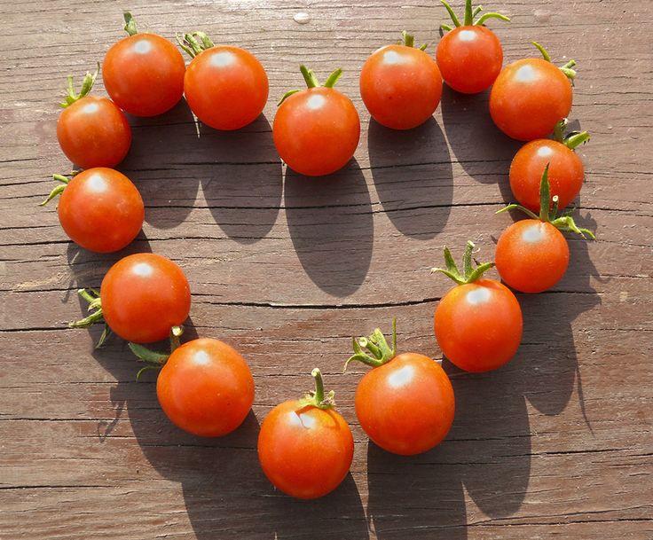 10 coisas que pessoas saudáveis fazem diferente