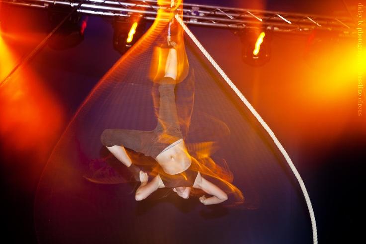 Biglietti: http://www.florencenewyear.com trovaci anche su twitter @lovers_circus