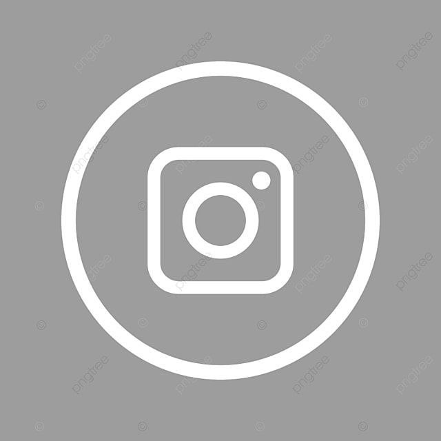 Instagram White Icon Instagram Instagram Logo Free Logo Design Template Instagram Icons Logo Icons White Icons Png And Vector With Transparent Background For Instagram Logo New Instagram Logo Logo Design Free