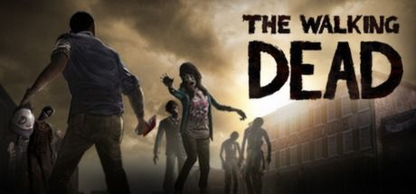 Enter for a chance to win 1 out of 25 The Walking Dead    https://wn.nr/4xKx8k Steam keys