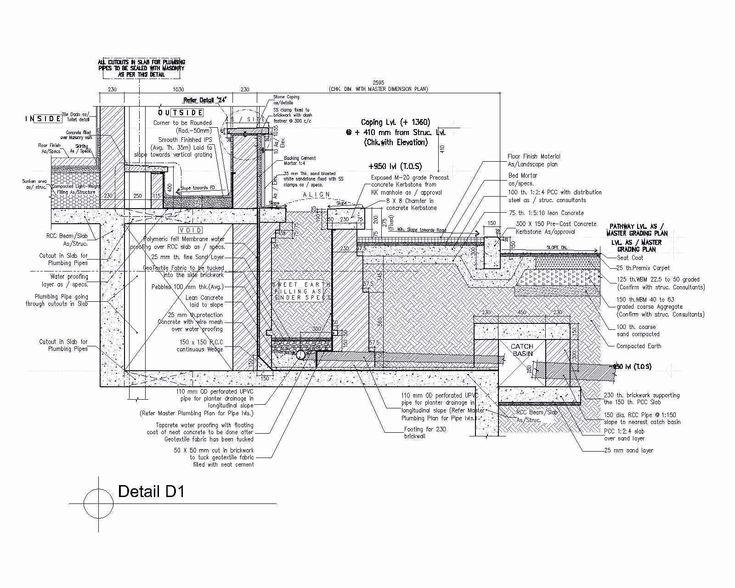 Telecharger Logiciel Pour Dessiner Plan Maison Gratuit - 24 Telecharger Logiciel Pour Dessiner ...