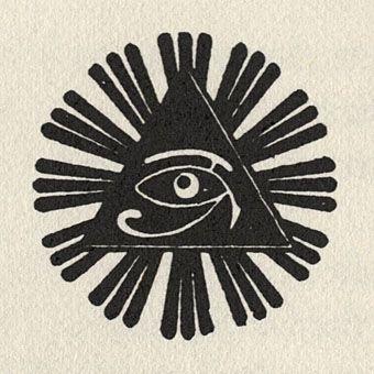 eye0.jpg (340×340)