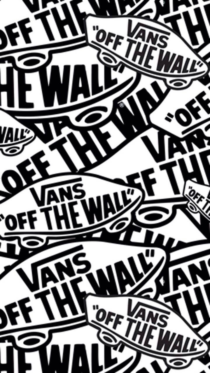 Pin by Tish N Joe Lewallen on Vans Iphone wallpaper vans