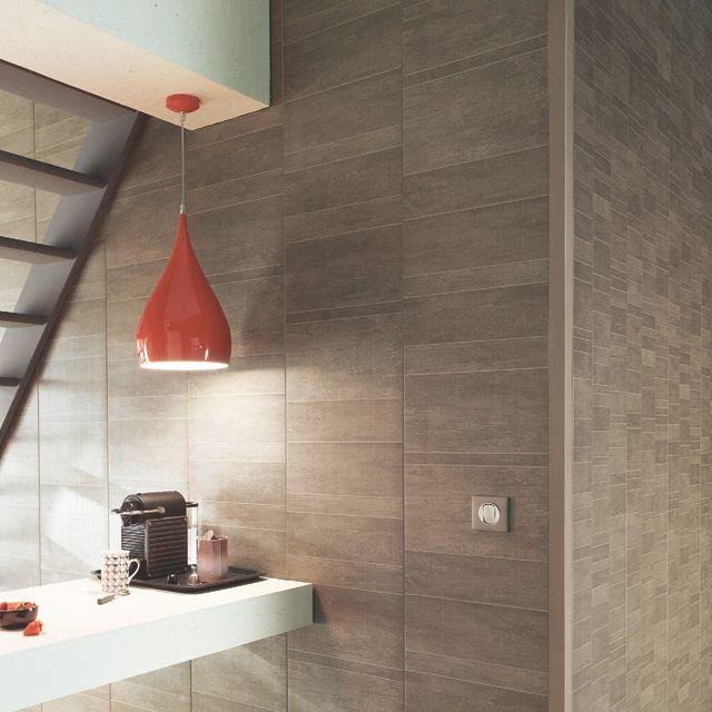 les 25 meilleures idées de la catégorie déco salle de bain lambris ... - Lame Pvc Salle De Bain