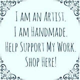 come find me 24/09/16 #SaveTheDate #Doppelgangerzone #Market #Waterloo #handmade #Crochet #request #bargains #lowermarshmarket