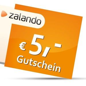 Zalando Gutschein 2014 und Zalando Gutscheincode 2014. Sparen auf Schuhe Online? Alle Zalando Gutscheine und Angebote: Zalando Gutschein 10 euro + 5 euro