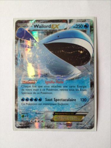Carte-pokemon-WAILORD-EX-38-160-NEUVE-ULTRA-RARE-FR