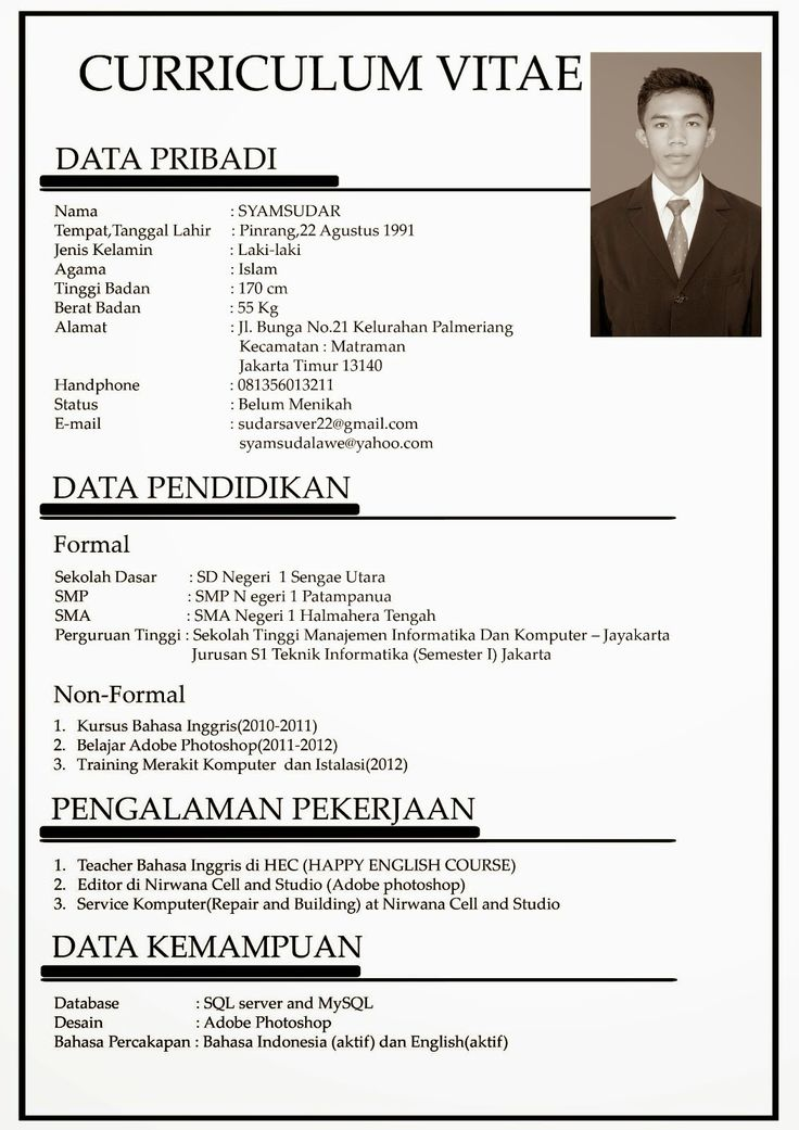 Cover letter for corporate lawyer position