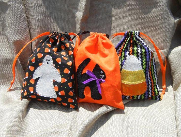 for boy toddlers sandals full_    _     _HalloweenTreatFavorGiftBags_  jpg