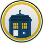 Missed anything this year? Check out our social Doctor Who Timeline for 2014 http://www.thedoctorwhosite.co.uk/timeline/2014/