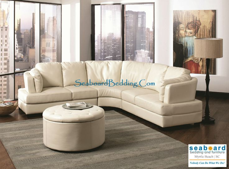 44 Best Colorful Sofa Sets Images On Pinterest Living Room Furniture Living Room Set And