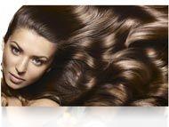 Blog odomácej kozmetike: najlepšie prípravky na vlasy.