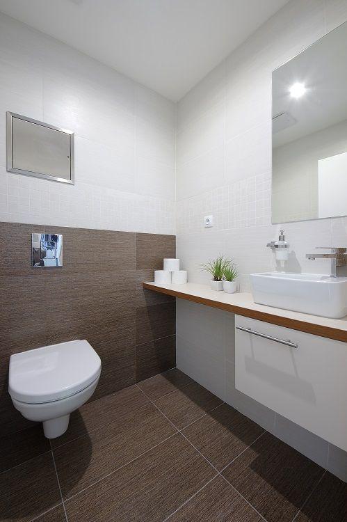 toilet, wc, flat