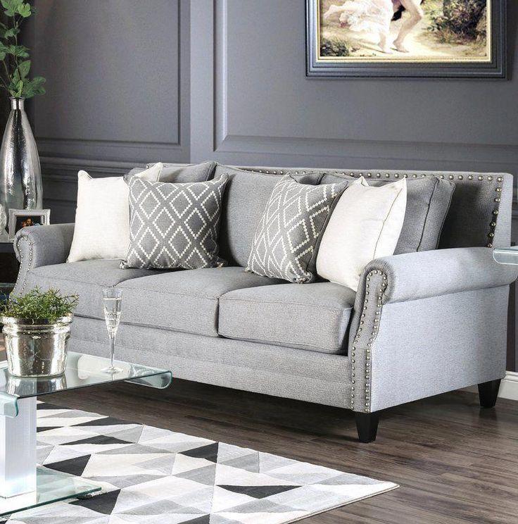 Buda Living Room Collection #homedecorlivingroomcozy