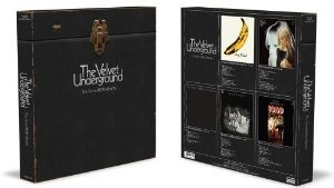 29 Best Special Lp Boxed Sets And Packaging Images On