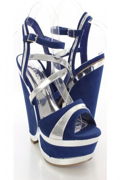Open order custom made shoes Bisa request model, warna, bahan, tinggi hak, size More info Anni (PIN BB 233FD7A2) Lie Mey Yung (PIN BB 32A6E0BD) Gabung di Saluran BBM C003F3729 RESELLER WELCOME  www.parislovelyshoes.com