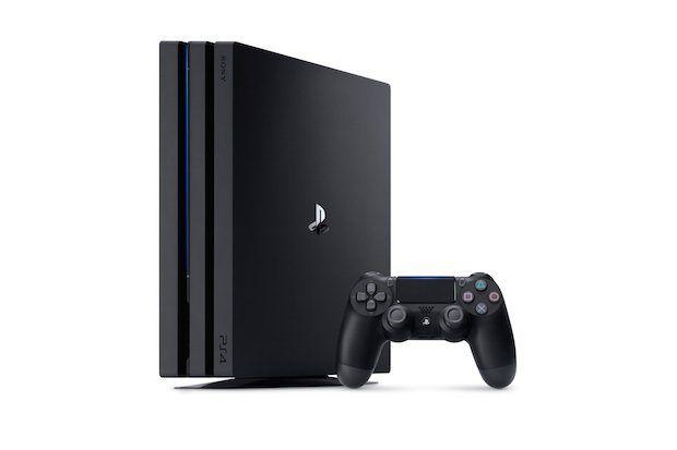 PlayStation 4 Satışları Dünya Çapında 70,6 Milyon Adedi Geçti. PlayStation VR Sahiplerinin Sayısı ise 2 Milyonu Aştı.
