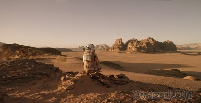 Обстоятельства, усложняющих возможность пилотируемых миссий на Марс