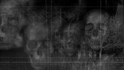Замки с привидениями. Ирландия - Видео Dailymotion