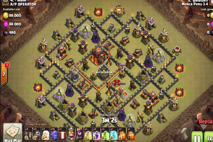 Clash of clans best bowler attack strategy 2016. TH10 best bowler attack strategy. How to bowler attack th10 vs th10. 3Stars bowler attack strategy. Best 3stars bowler attack strategy.TH10 vs Th11 bowler attack strategy clash of clans. Max bowler attack strategy. Bowler attack strategy th10. Bowler attack combo strategy. Best 3stars clan war bowler attack strategy 2016. Watch more bowler attack strategy here: http://ift.tt/2aguYS3  In this clash of clan attack strategy video we will watch…