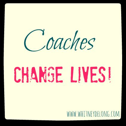 a coachs bad day experience with losing team Upcoming events (call 541-977-5494 to book one in your town.