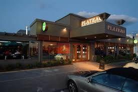 restaurant taupo nz - Google Search