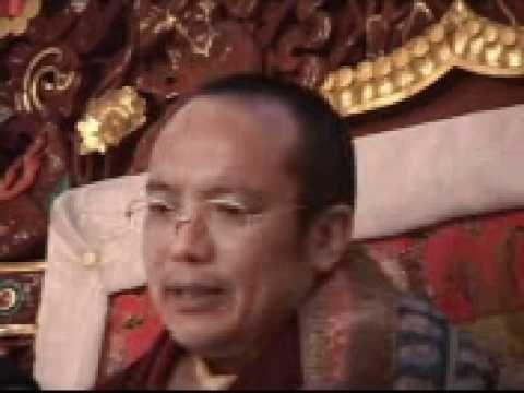 The six Paramitas Part 2 of 10  Buddhism