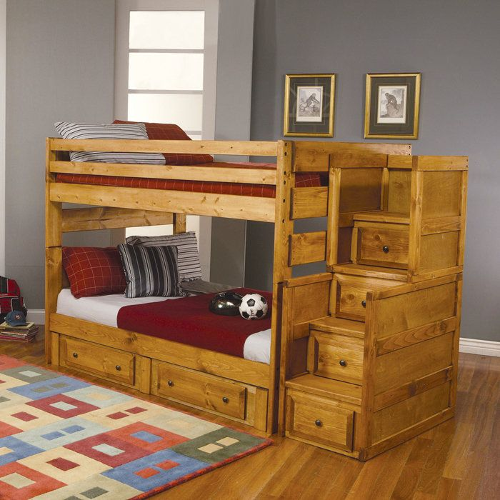 May Be A Little Hooked On The Look Of Bunkbeds At The Moment Love