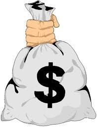 Cash loan woodbridge va picture 2