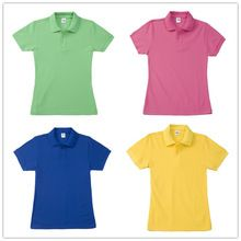2015 custom different color 100% cotton stock lot ladies  Best Seller follow this link http://shopingayo.space